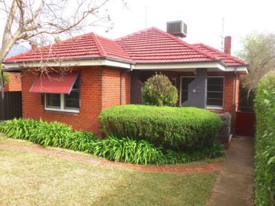 Property in Turvey Park - Sold for $365,000