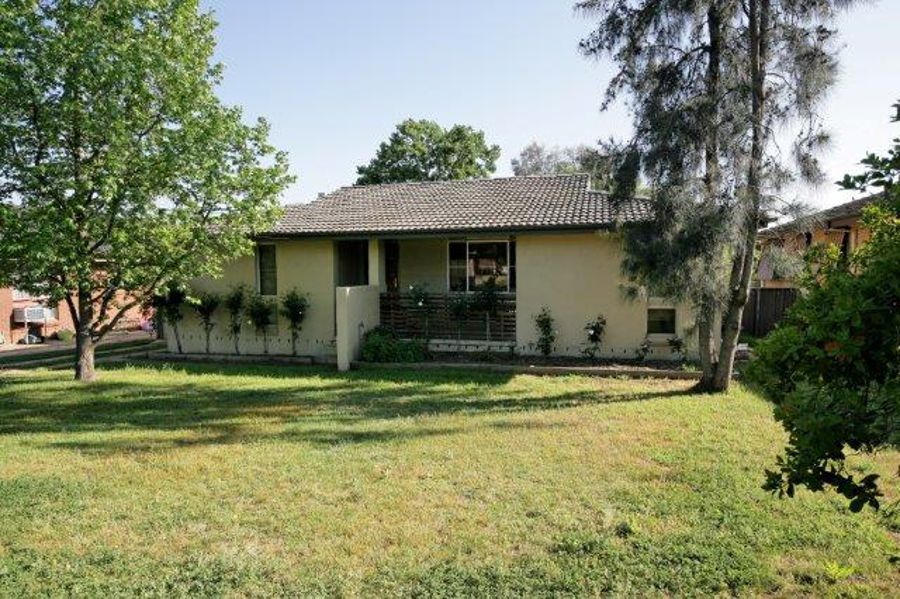 Property For Rent in Wagga Wagga