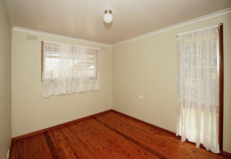 Wagga Wagga real estate For Rent
