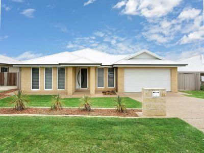 Property in Wagga Wagga - $485,000