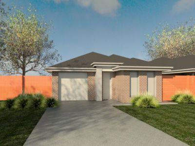 Property in Wagga Wagga - Sold