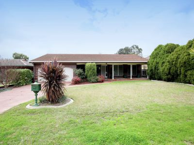 Property in Mount Austin - Sold