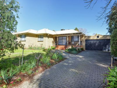 Property in Lake Albert - Sold