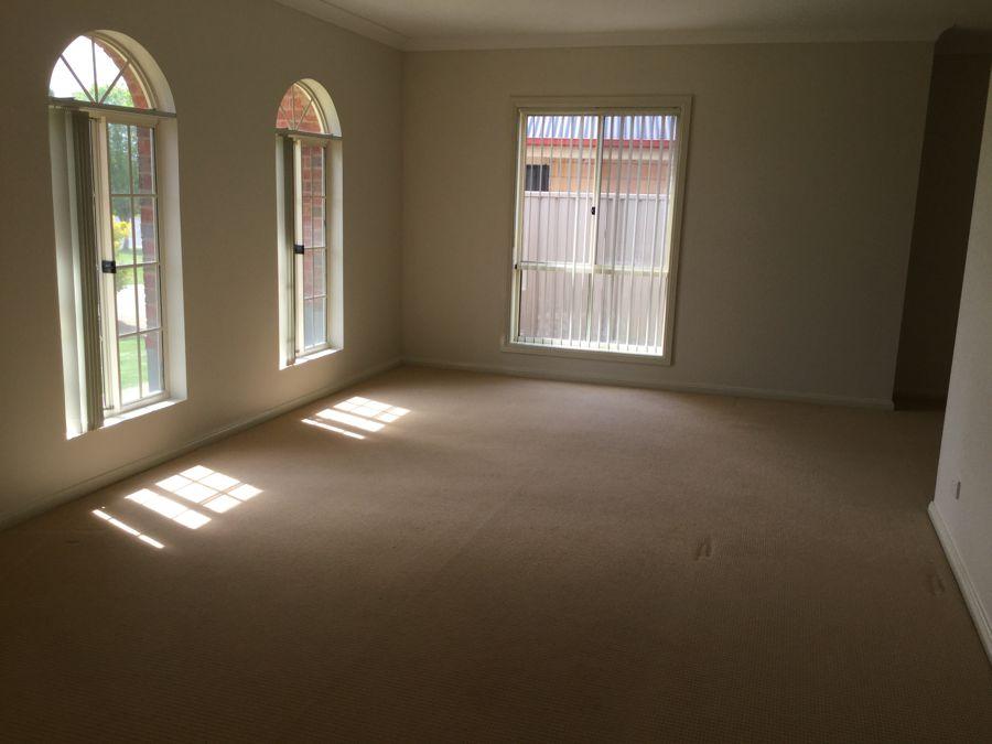 Glenfield Park Properties For Rent
