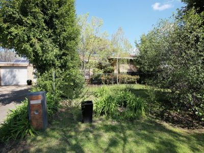 Property in Glenfield Park - Sold