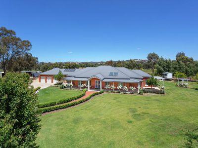 Property in Springvale - Sold