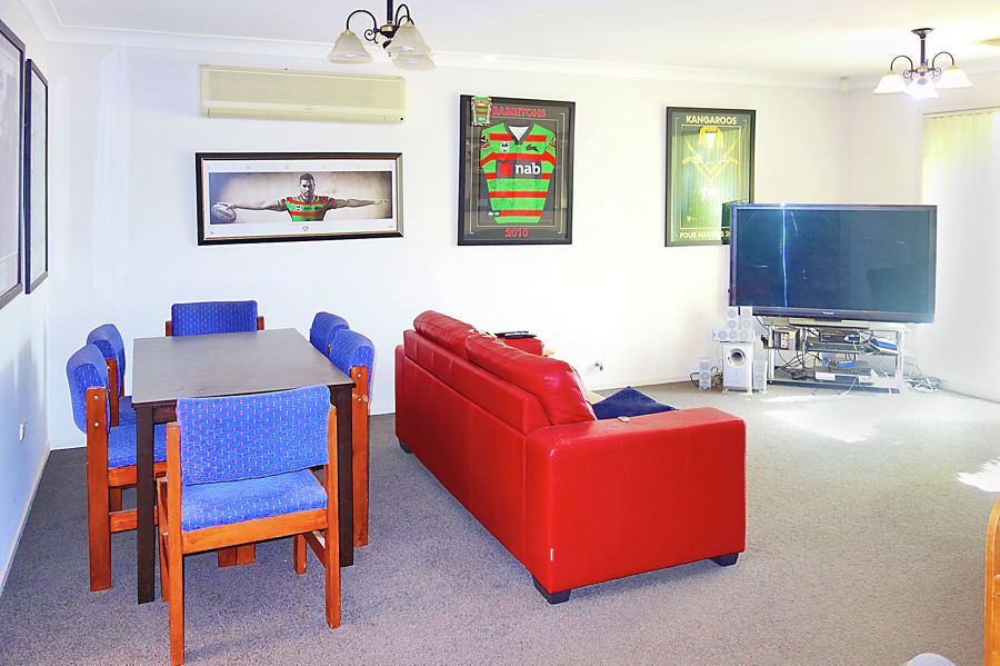 Wagga Wagga Properties For Sale