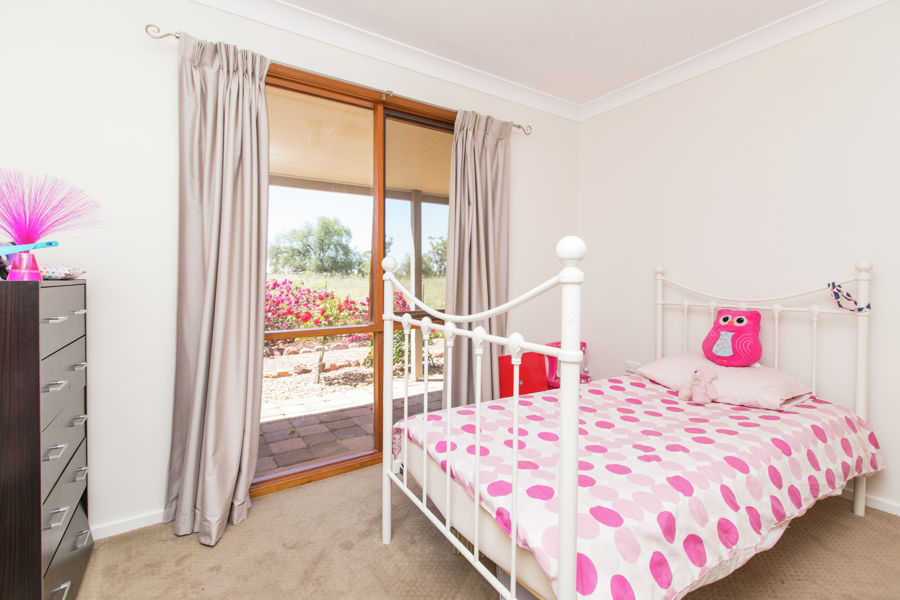 Real Estate in Coolamon