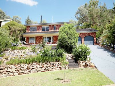 Property in Kooringal - $635,000
