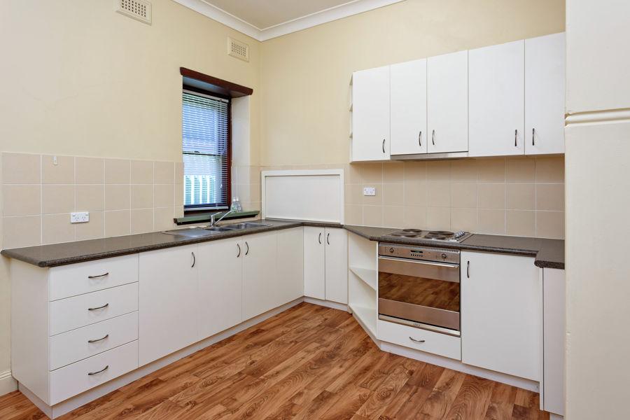 Selling your property in Wagga Wagga