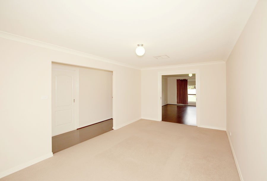 Glenfield Park Properties Leased