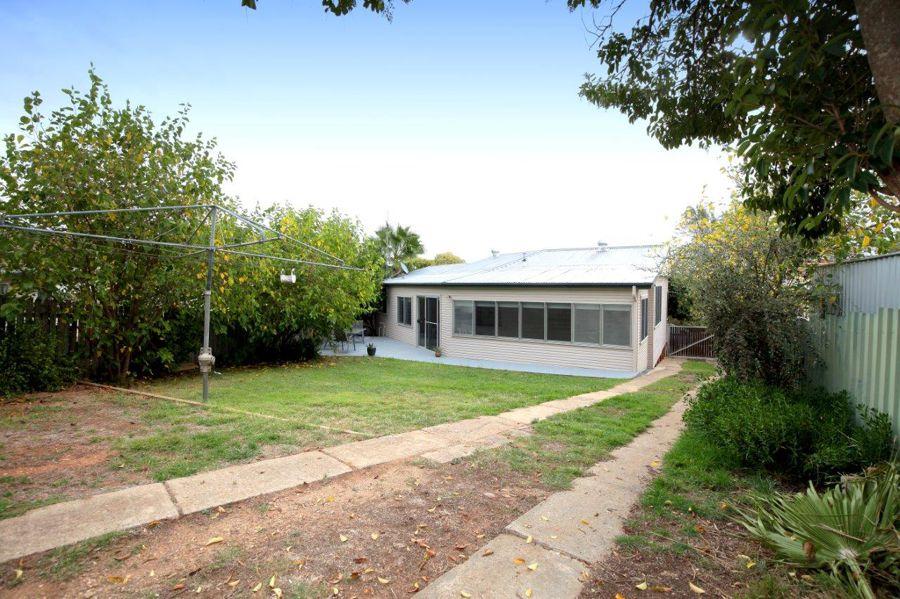 Real Estate in Turvey Park