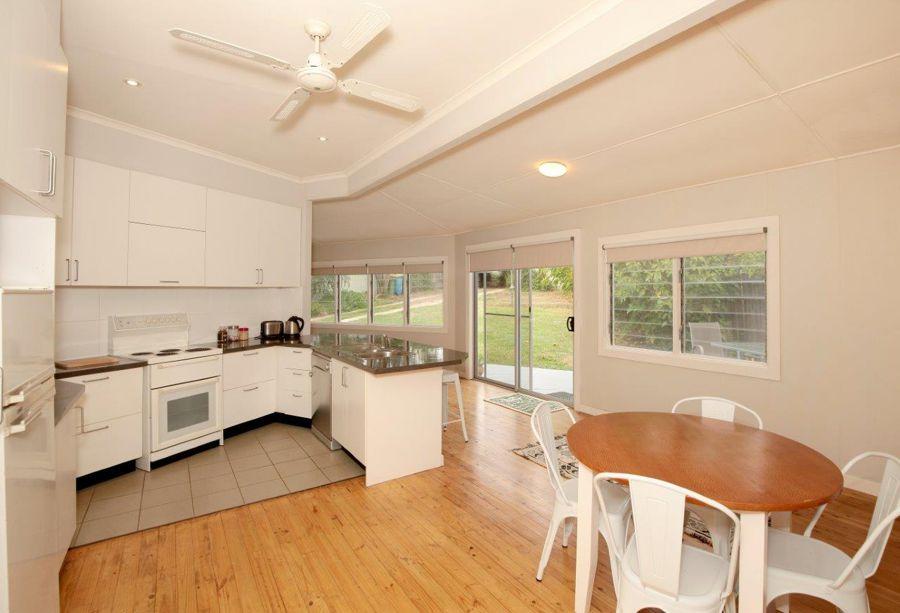 Turvey Park real estate For Sale
