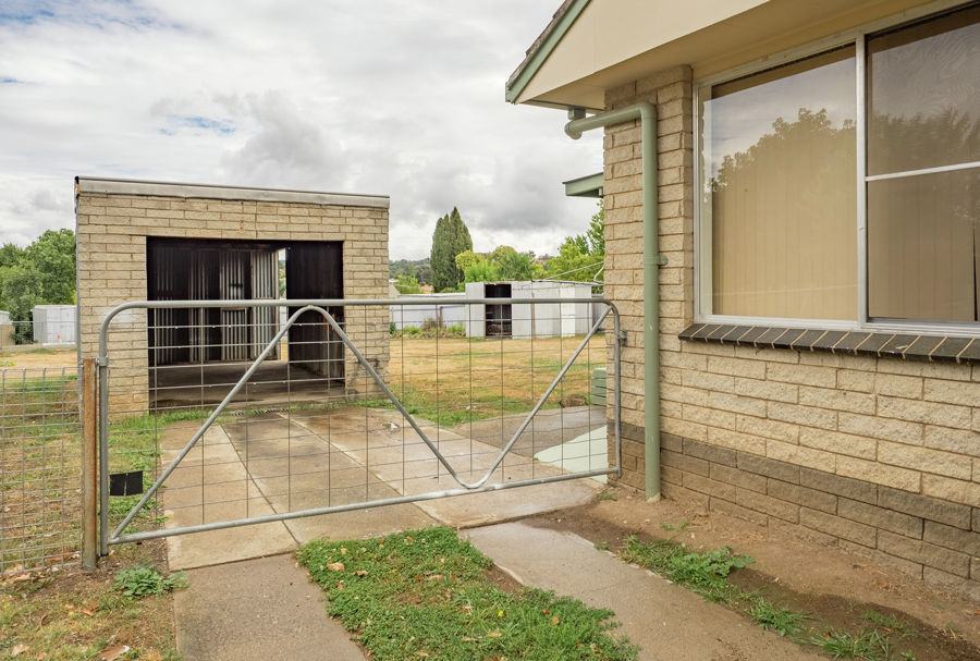 Real Estate in Tumbarumba