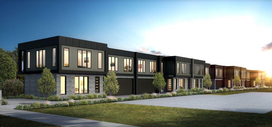 Property in Wagga Wagga - $480,000 - $495,000
