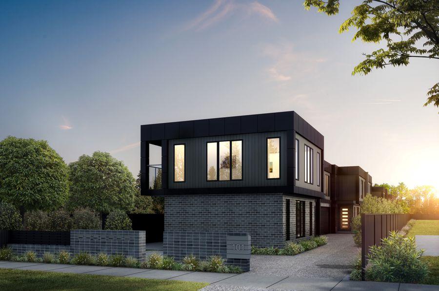 Property in Wagga Wagga - $495,000