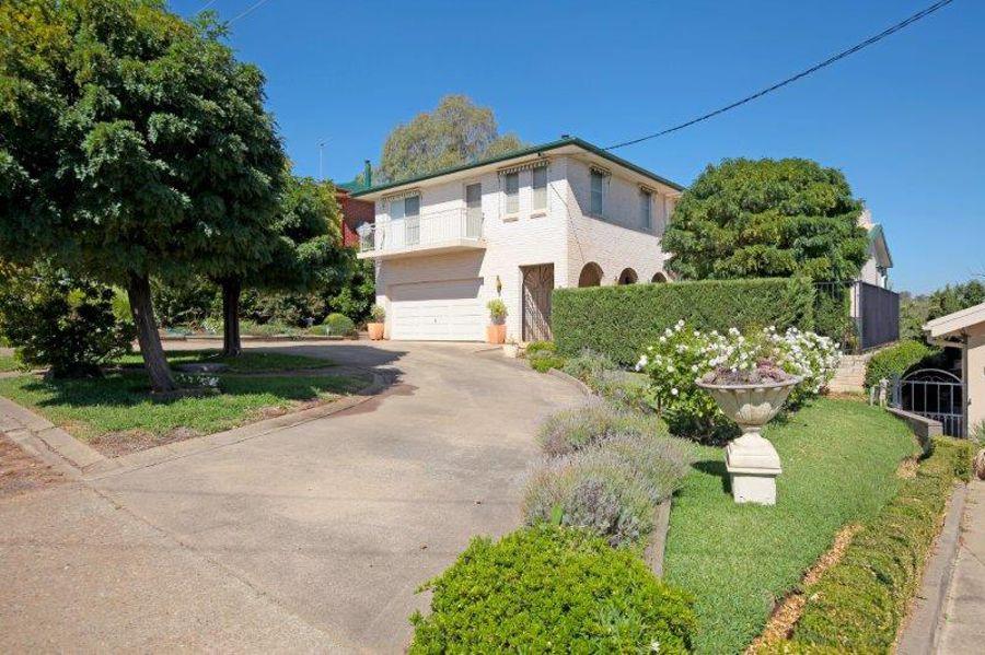Property in Tumut - $389,000