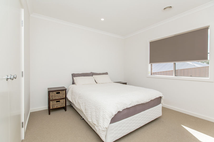 Real Estate in Boorooma