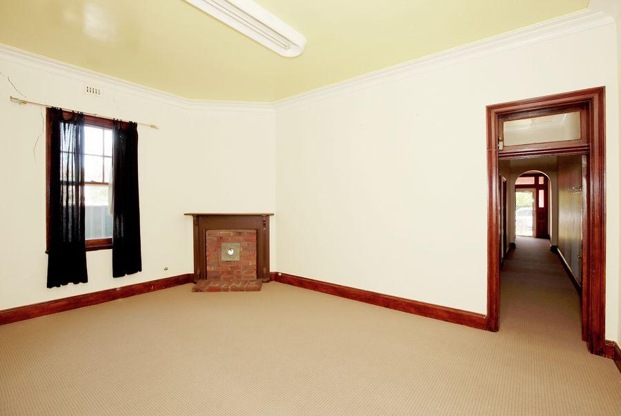 Wagga Wagga Properties Sold