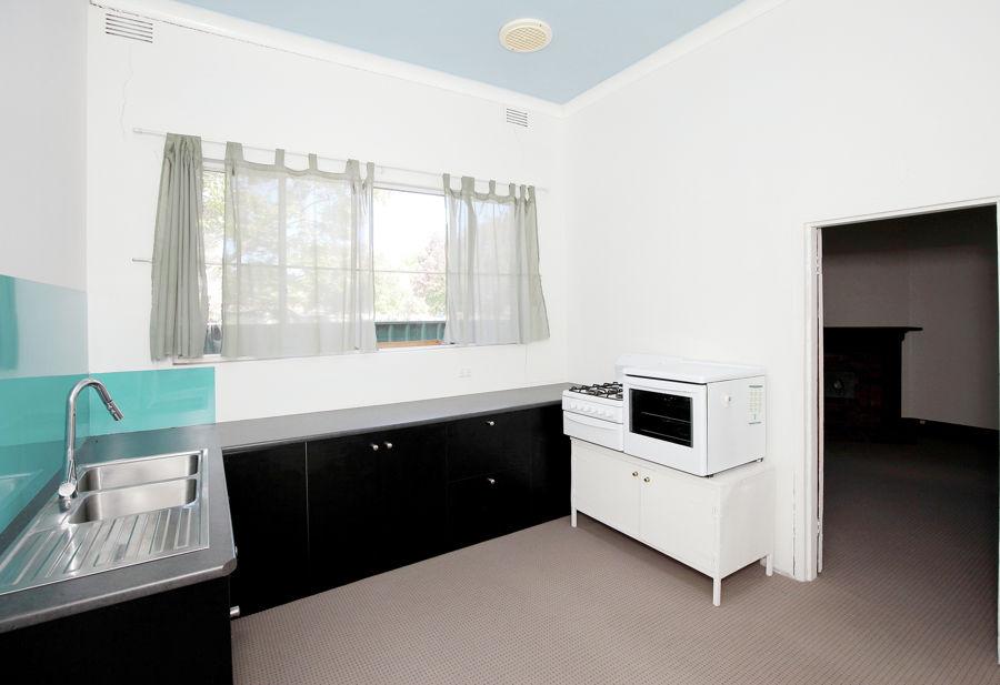 Real Estate in Wagga Wagga