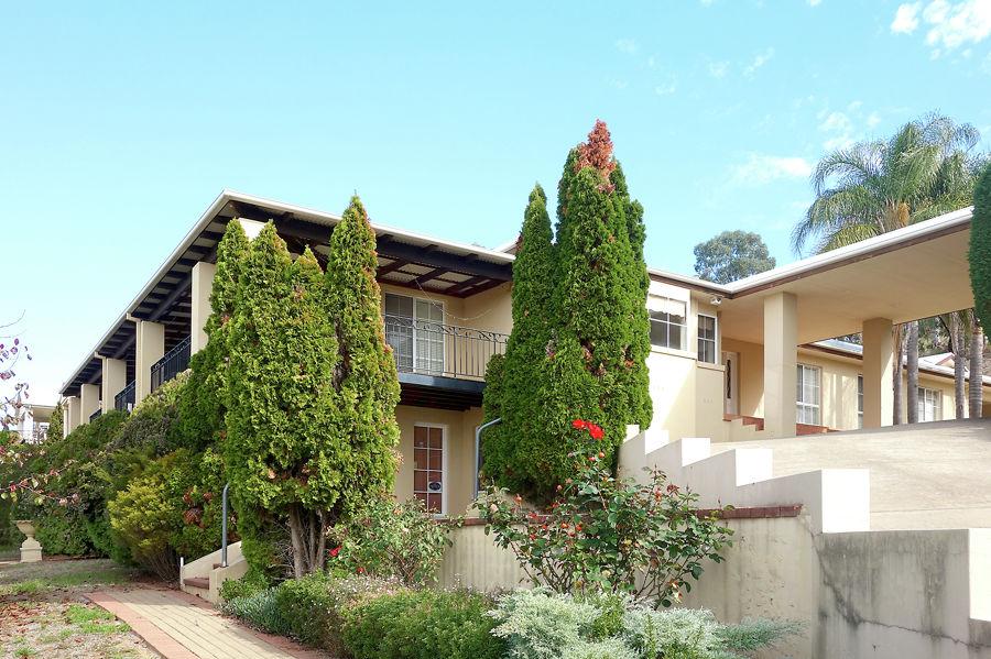 Property in Kooringal - Sold
