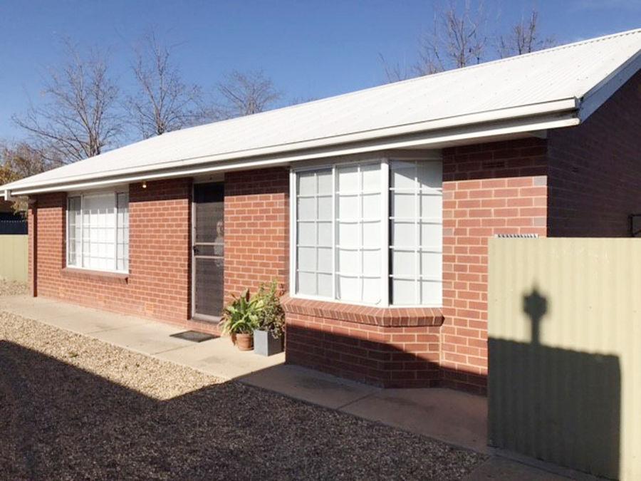 Property in Wagga Wagga - $285,000