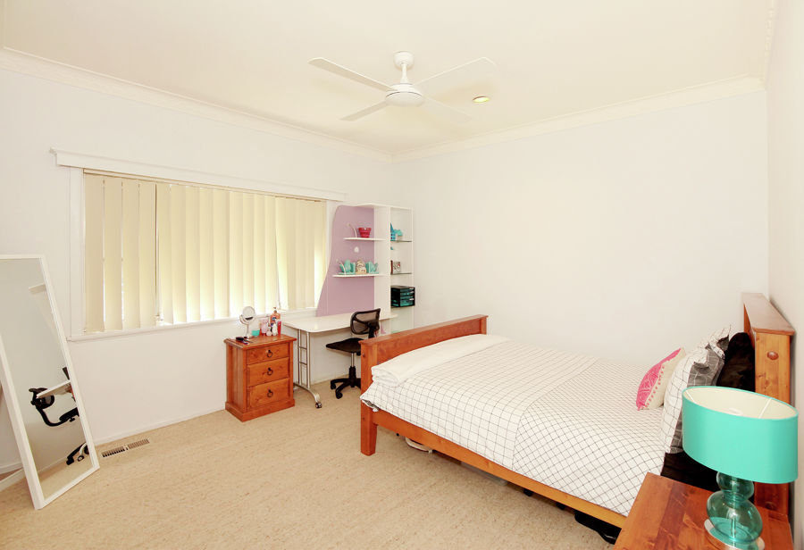 Selling your property in Kooringal
