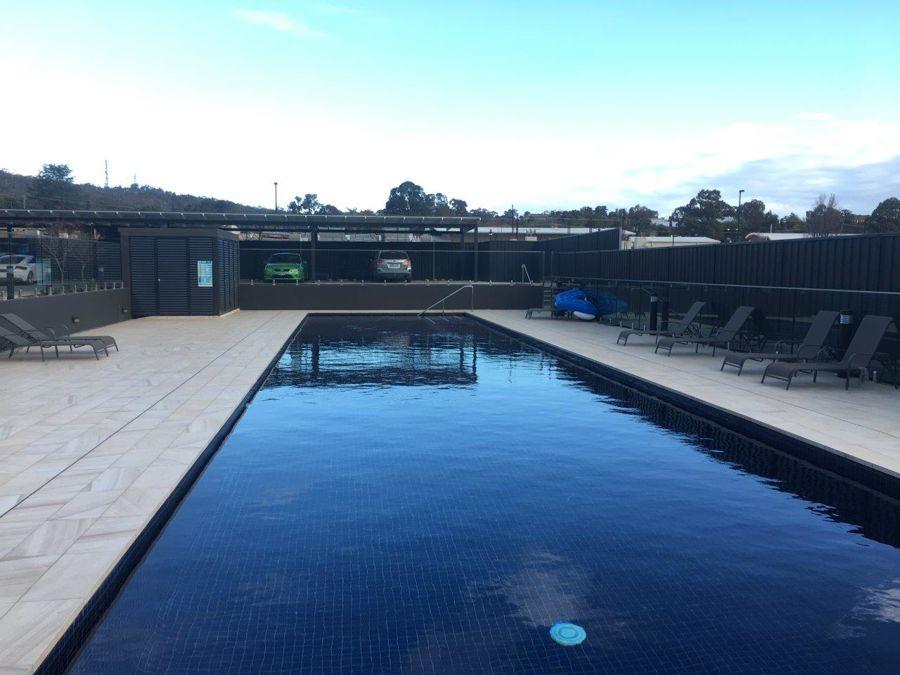 Property in Wagga Wagga - $450.00 Per Week