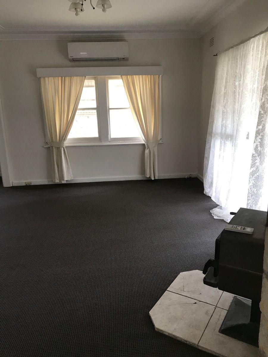 Selling your property in Tarcutta