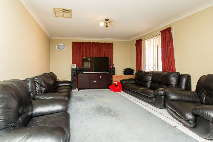 Ashmont Properties For Sale