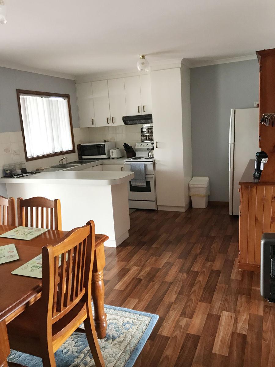Collingullie Properties For Sale