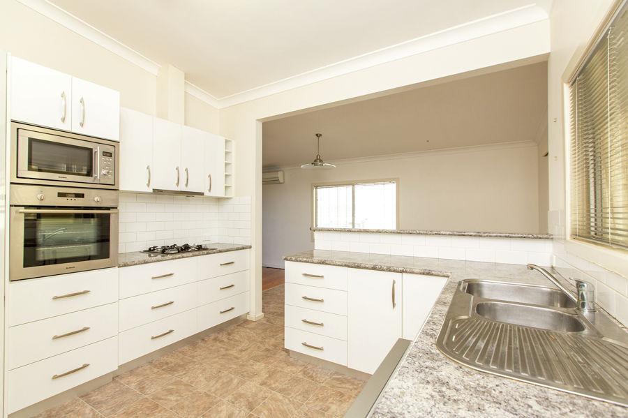 Kooringal Properties Sold