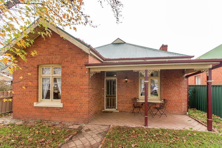 Property Sold in Wagga Wagga
