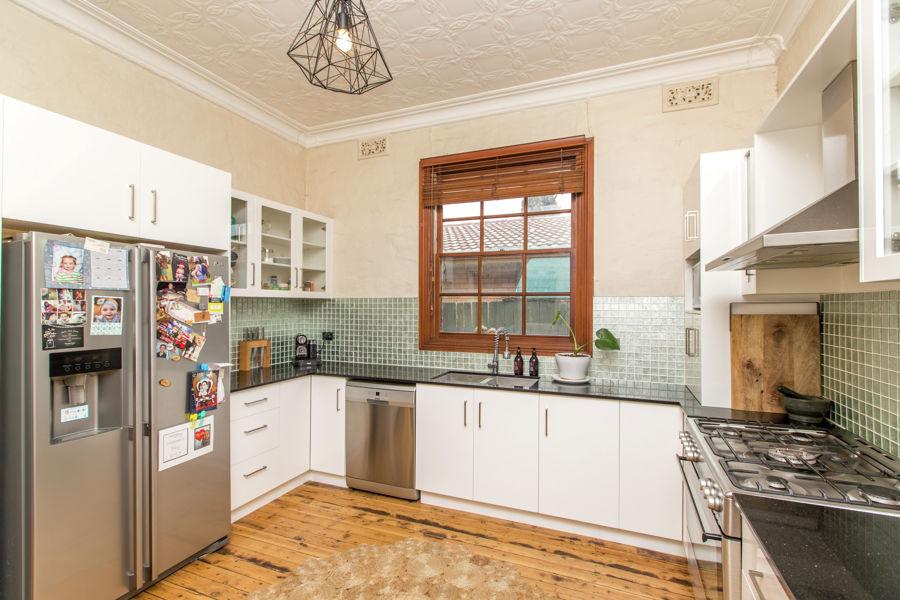 Wagga Wagga real estate Sold
