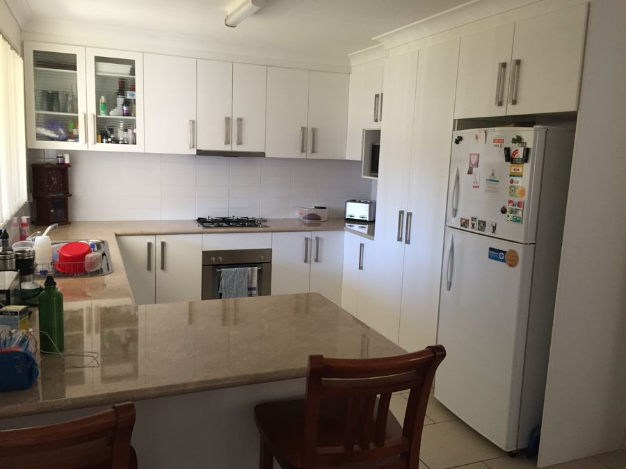 Ashmont Properties For Rent