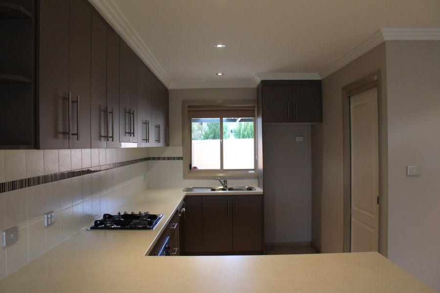 Lloyd real estate For Rent