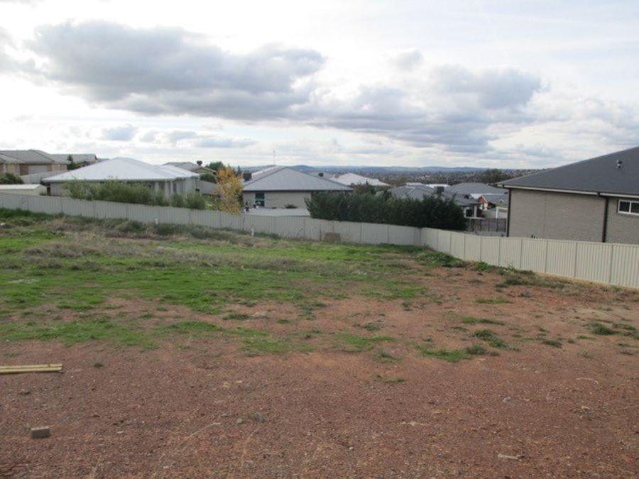 Bourkelands Properties Sold