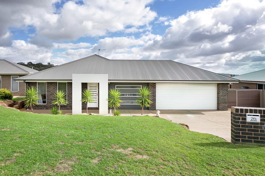 Property in Bourkelands - $419,000