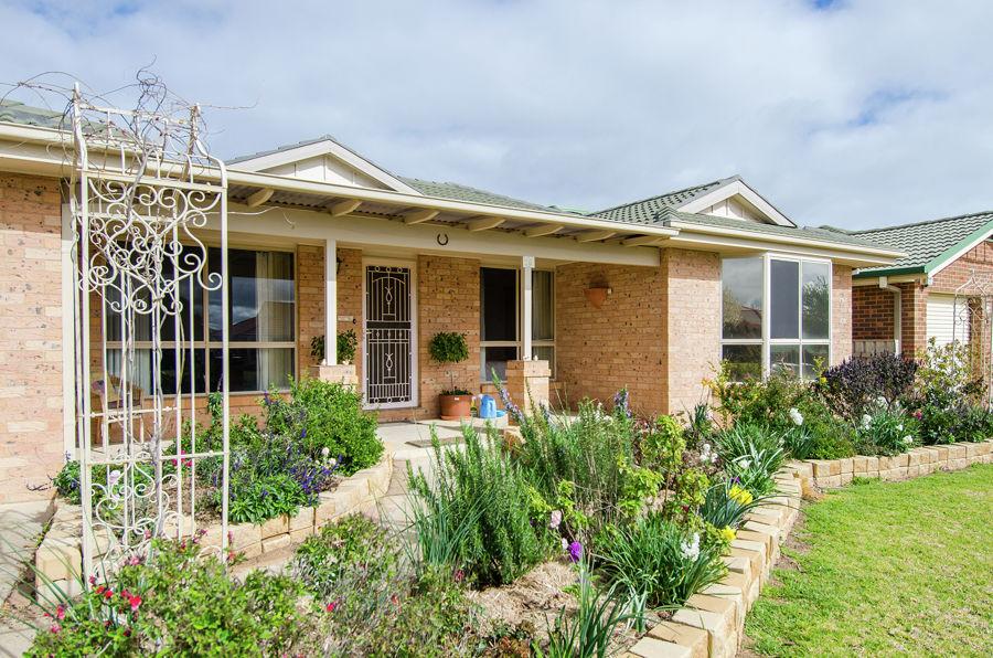Glenfield Park Properties Sold