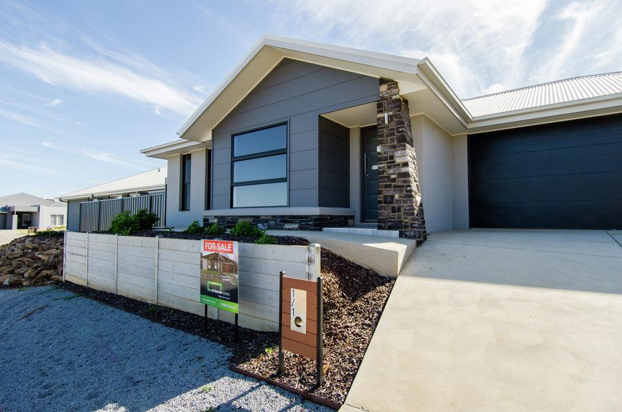 Property in Bourkelands - $439,000