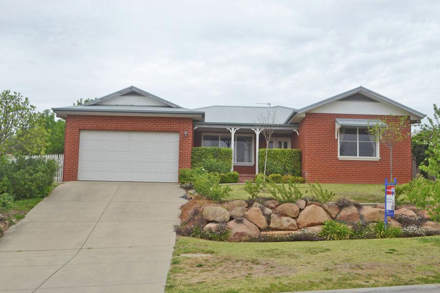 Property in Bourkelands - $498,000