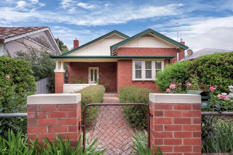 Property in Wagga Wagga - $499,000