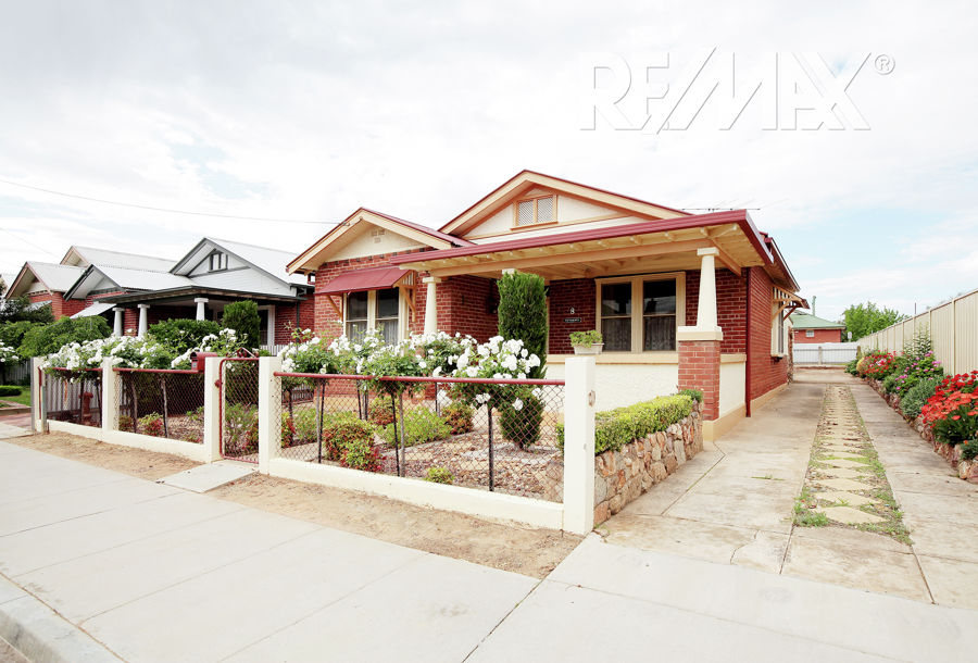 Property in Wagga Wagga - Auction