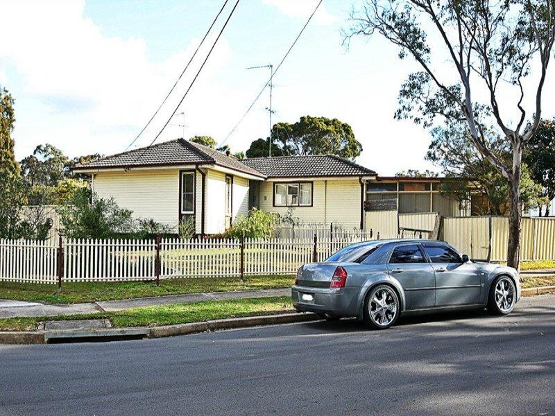 Willmot Properties Sold