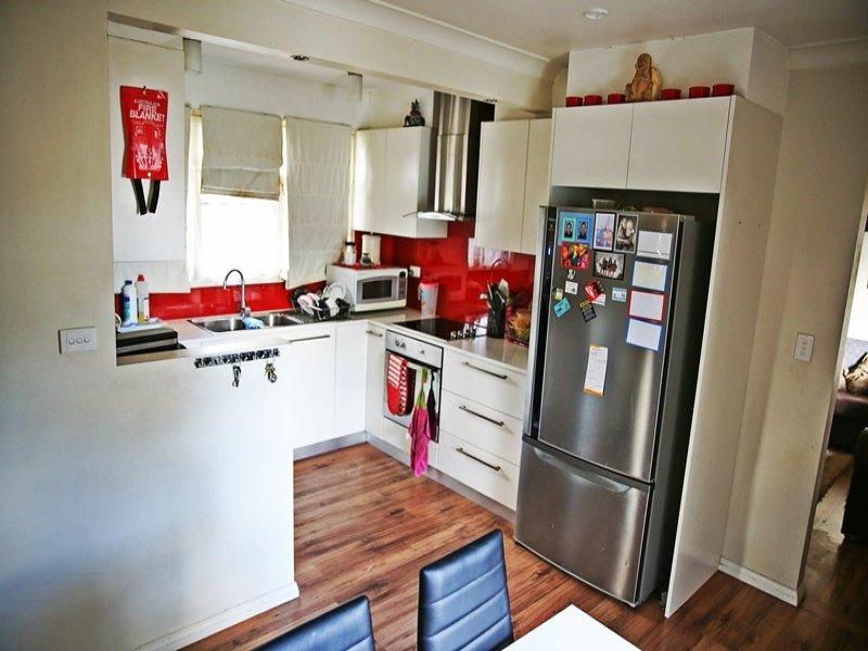 Willmot real estate Sold