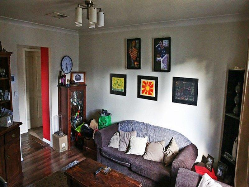 Real Estate in Willmot