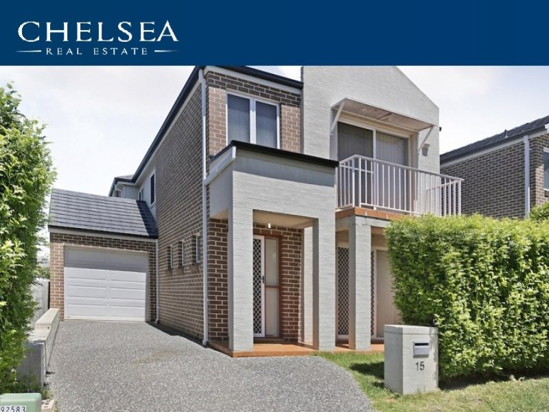 Property Sold in Campbelltown