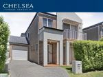 Property in Campbelltown - Sold