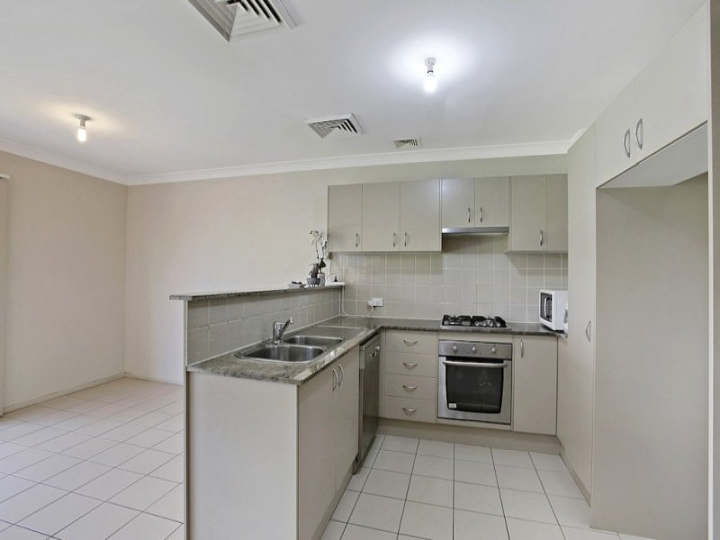 Campbelltown real estate Sold