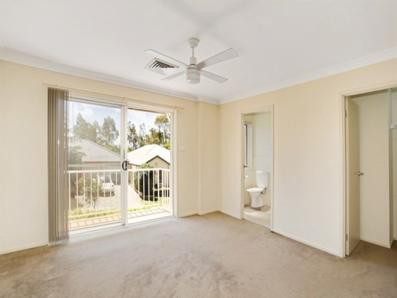 Open for inspection in Campbelltown